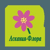 Askania flora
