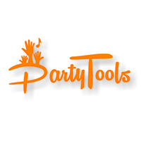 Partytools